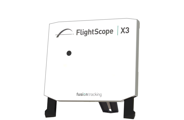 FlightScope Product